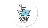OdessaCamp