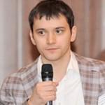 Tarasov1