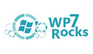 wp7rocks