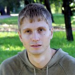 Павел Антоненко1