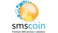 SmsCoin