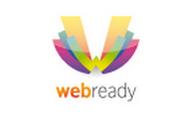 Web-Ready