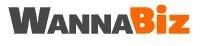 logo_wannabiz
