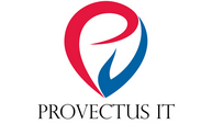 provectus IT