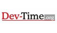 DevTime_logo