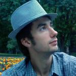 Олег Донцов