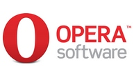 Opera_Software_large_format_CMYK_fullshadow