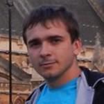 Сергей Высторопский